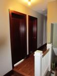 Door 4
