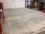 Synnex Floor - Before 1